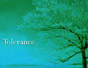 tolerance-wallpaper.jpg
